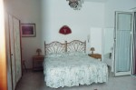 Annuncio affitto Santa Marinella appartamento in villa