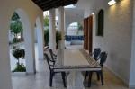 Annuncio affitto Manduria villa vicino la spiaggia