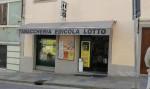 Annuncio vendita Tabaccheria in Priocca nel centro