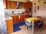 Annuncio vendita A Capena appartamento su due livelli