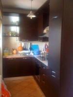 Annuncio affitto Appartamento in Pomezia