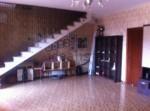 Annuncio vendita Anzio villa bifamiliare