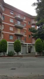 Annuncio affitto Alloggio ammobiliato ristrutturato Asti