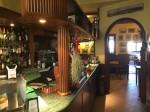 Annuncio vendita San Miniato cedesi attività di bar ristorazione