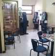 foto 3 - Sommariva del Bosco bar a Cuneo in Vendita