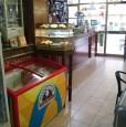 foto 2 - Sommariva del Bosco bar a Cuneo in Vendita