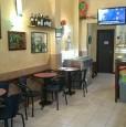 foto 1 - Sommariva del Bosco bar a Cuneo in Vendita