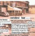 foto 0 - Sommariva del Bosco bar a Cuneo in Vendita
