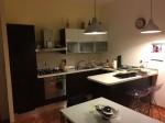 Annuncio vendita Civitavecchia appartamento vista mare