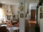 Annuncio vendita Carcare appartamento con rifiniture di pregio