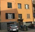 Annuncio vendita Carcare appartamento da ristrutturare