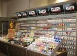 Annuncio vendita Padova tabaccheria su quartiere densamente abitato