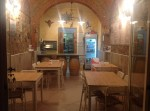 Annuncio vendita Grosseto attività di pizzeria a taglio