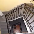 foto 10 - Trivero frazione Oro attico a Biella in Affitto
