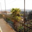 foto 9 - Trivero frazione Oro attico a Biella in Affitto