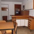 foto 4 - Trivero frazione Oro attico a Biella in Affitto