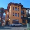 foto 2 - Trivero frazione Oro attico a Biella in Affitto