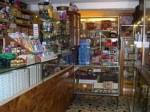 Annuncio vendita Centro Padova storica tabaccheria