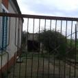 foto 3 - Villa indipendente a Villagrande a Chieti in Vendita
