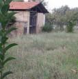 foto 1 - Villa indipendente a Villagrande a Chieti in Vendita