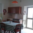 foto 0 - Villa indipendente a Villagrande a Chieti in Vendita