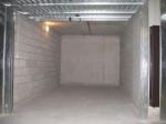 Annuncio affitto Monza da privato box auto di recente costruzione