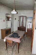 Annuncio vendita Bagolino casa vacanza