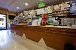 Annuncio vendita Tabaccheria edicola zona terme Padova