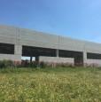 foto 1 - Zerbinate di Bondeno capannone nuova costruzione a Ferrara in Vendita