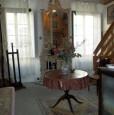 foto 3 - Loft nel centro storico di Firenze a Firenze in Affitto