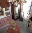 foto 2 - Loft nel centro storico di Firenze a Firenze in Affitto