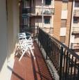 foto 3 - Celle Ligure luminoso appartamento a Savona in Vendita