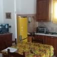 foto 0 - Celle Ligure luminoso appartamento a Savona in Vendita