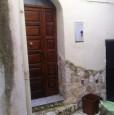 foto 6 - Nel centro storico di Tortora casa a Cosenza in Vendita