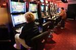 Annuncio vendita Padova sala giochi con 7 slot