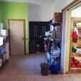 foto 2 - Pontoglio attività avviata di ortofrutta a Brescia in Affitto