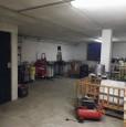 foto 1 - Pontoglio attività avviata di ortofrutta a Brescia in Affitto