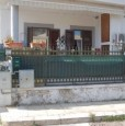 foto 5 - Mondello Valdesi villetta a Palermo in Affitto