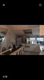 Annuncio affitto Milano attico in zona piazzale Loreto
