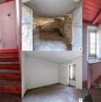foto 4 - Ghilarza appartamento da ristrutturare a Oristano in Vendita