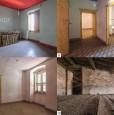 foto 3 - Ghilarza appartamento da ristrutturare a Oristano in Vendita