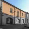 foto 1 - Ghilarza appartamento da ristrutturare a Oristano in Vendita