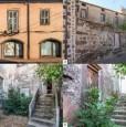 foto 0 - Ghilarza appartamento da ristrutturare a Oristano in Vendita