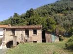 Annuncio vendita Pietrasanta rudere da ristrutturare
