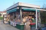 Annuncio vendita Montesilvano edicola con licenza