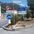 foto 4 - Ogliara anche permuta terreno collinare a Salerno in Vendita
