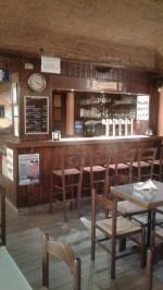 Annuncio vendita Narzole cedesi avviata attività di birreria