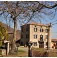 foto 17 - Bardi casa in sasso a Parma in Vendita