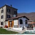 foto 16 - Bardi casa in sasso a Parma in Vendita