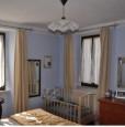 foto 15 - Bardi casa in sasso a Parma in Vendita